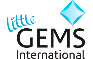 Little-Gems