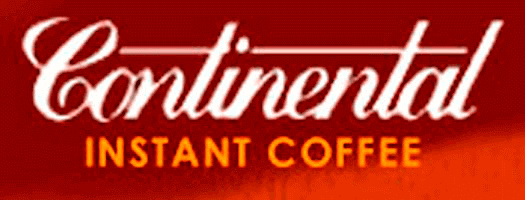 ccontinental-coffee