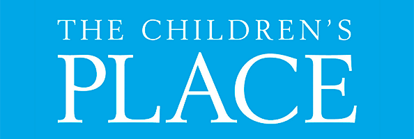 Childrens-olace