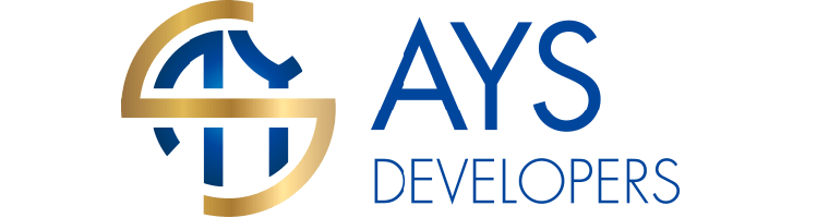 AYS-Developers